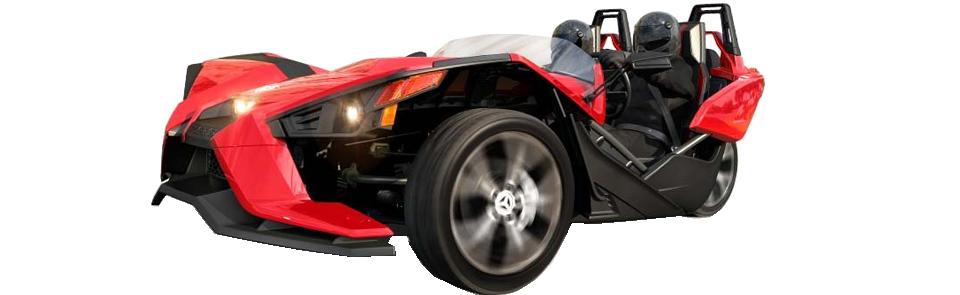 Is it a car? is it a motorcycle?